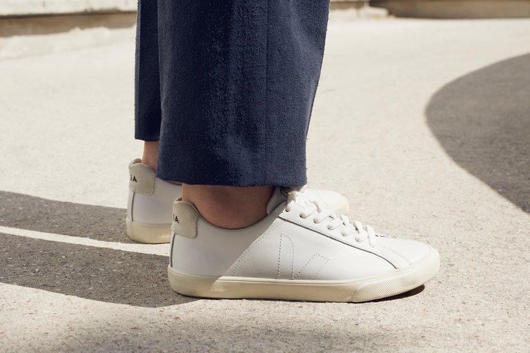 27tmag veja3 master768 - A gente escolheu os sneakers mais cool pra você investir