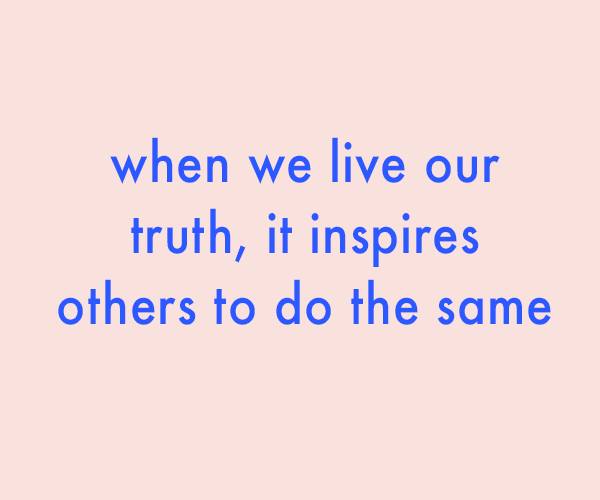 live-our-truth.png