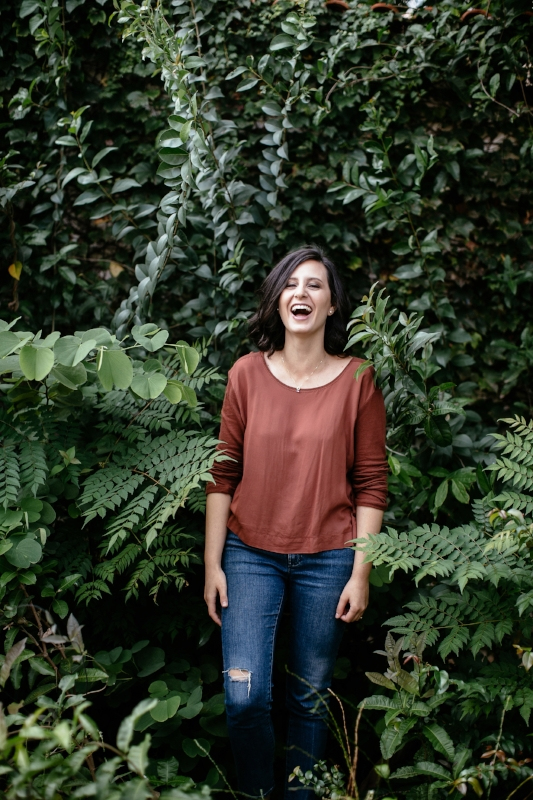 atelier terra rosa 0026 - Marina Costa, founder Atelier Terrarosa