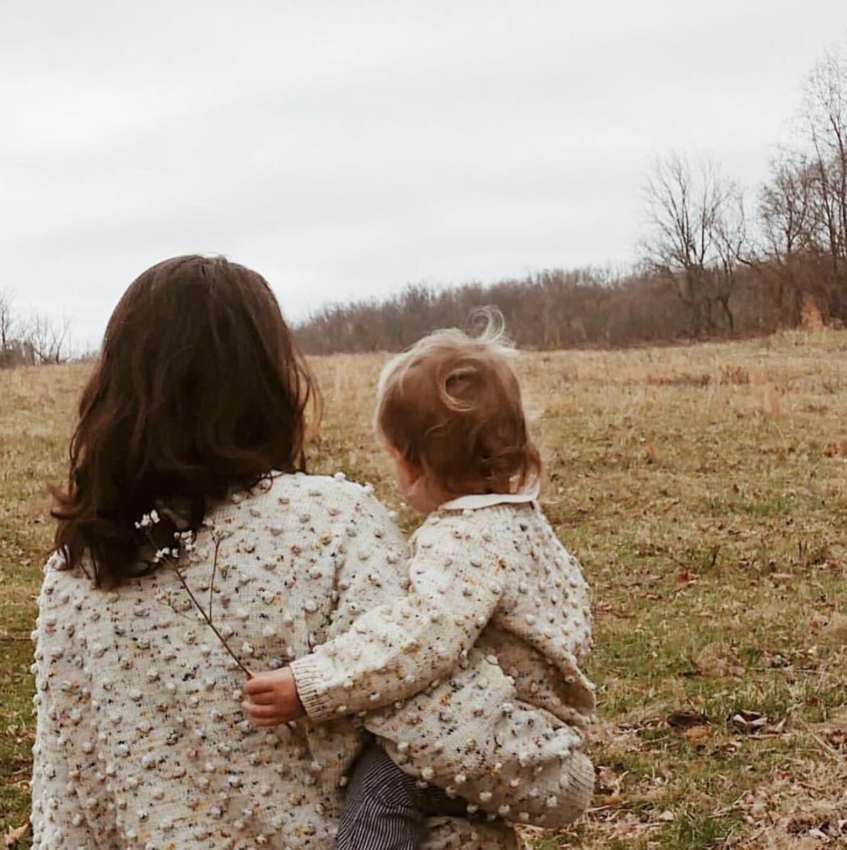 maternidade loucas - A maternidade está deixando todas nós... malucas?