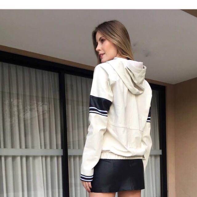 WhatsApp+Image+2018 04 18+at+4.45.09+PM - Maria Fernanda Conte Piedade, Founder FashionWe