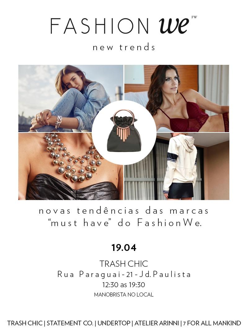 image1 - Maria Fernanda Conte Piedade, Founder FashionWe
