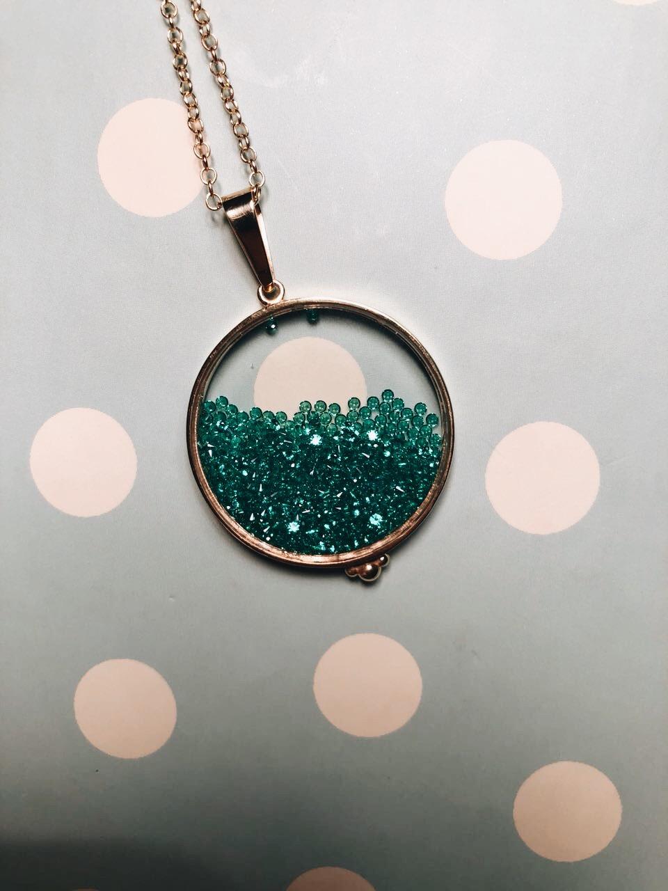 0E510867 9C0C 40FC 8F68 801F6D966FFD - Marina Vicintin, Jewelry Designer