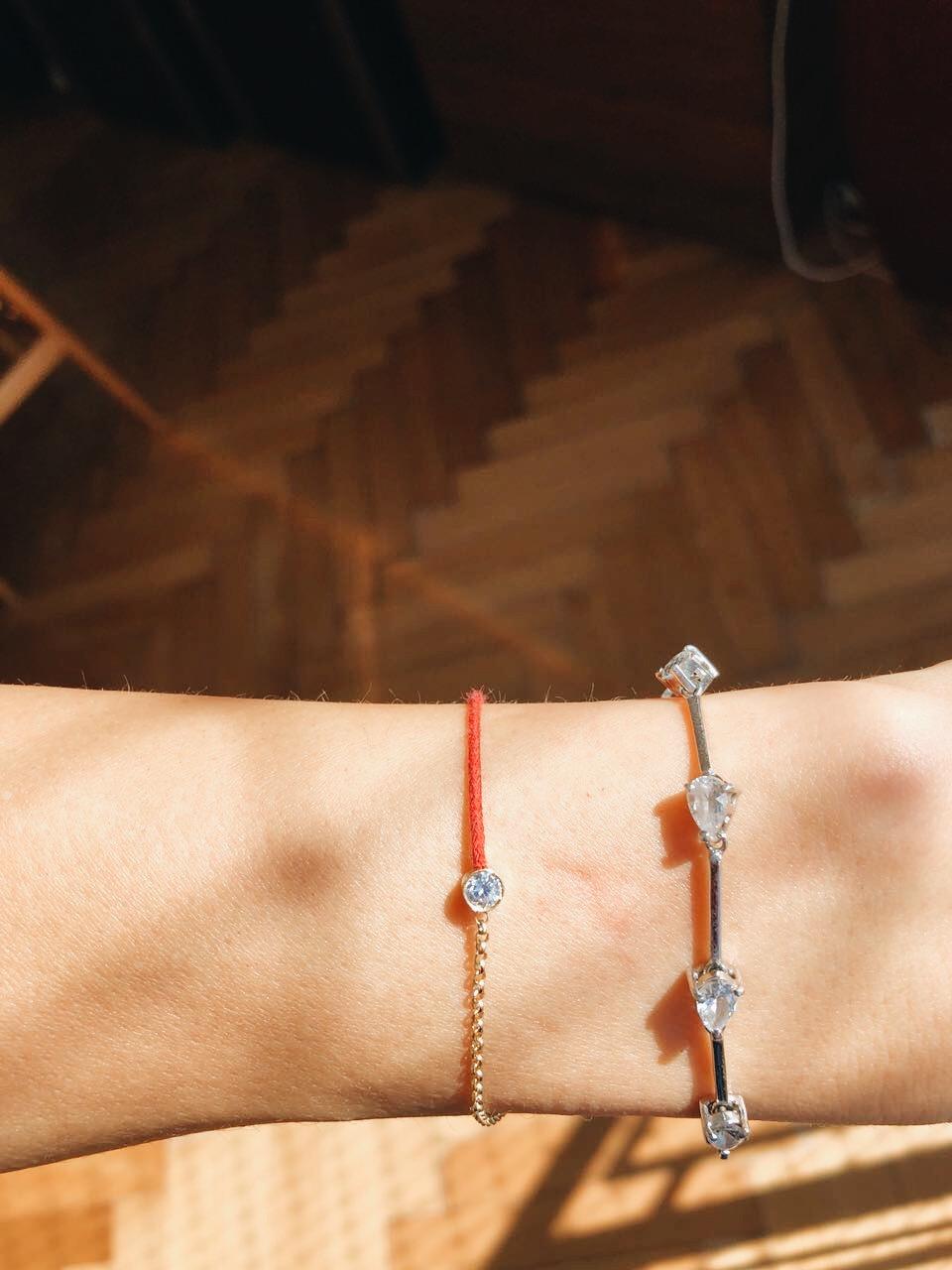 198A66B2 BDB1 45D4 85FC 1FD506EE6E04 - Marina Vicintin, Jewelry Designer