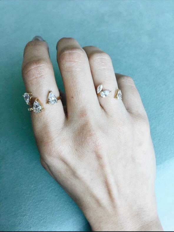 0290B8AA 5A81 464C A155 3FF4F42DC03A - Marina Vicintin, Jewelry Designer