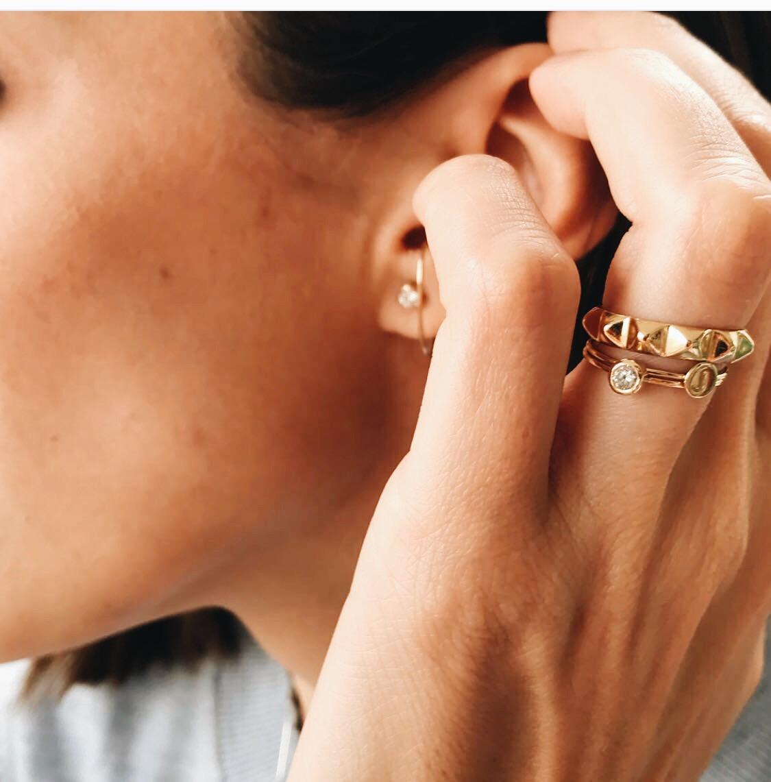 3827FF4B 044C 4CBF 92B7 1574812E20ED - Marina Vicintin, Jewelry Designer