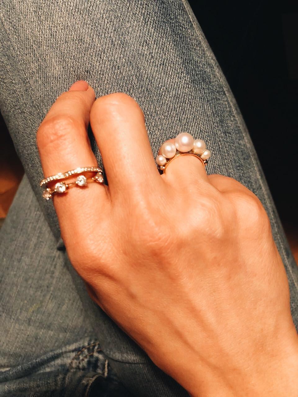 C4763A28 0A9F 48A1 989B 176F32E6A2EB - Marina Vicintin, Jewelry Designer