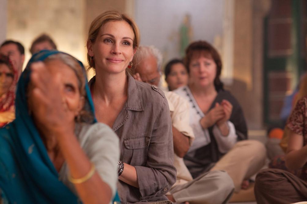 india4 - Como praticar yoga muda a vida e você não precisa ir a Índia para descobrir isso.