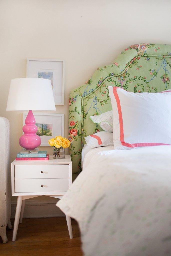 Everygirl Home Tour 17 - O decor de uma das casas mais compartilhadas no Pinterest