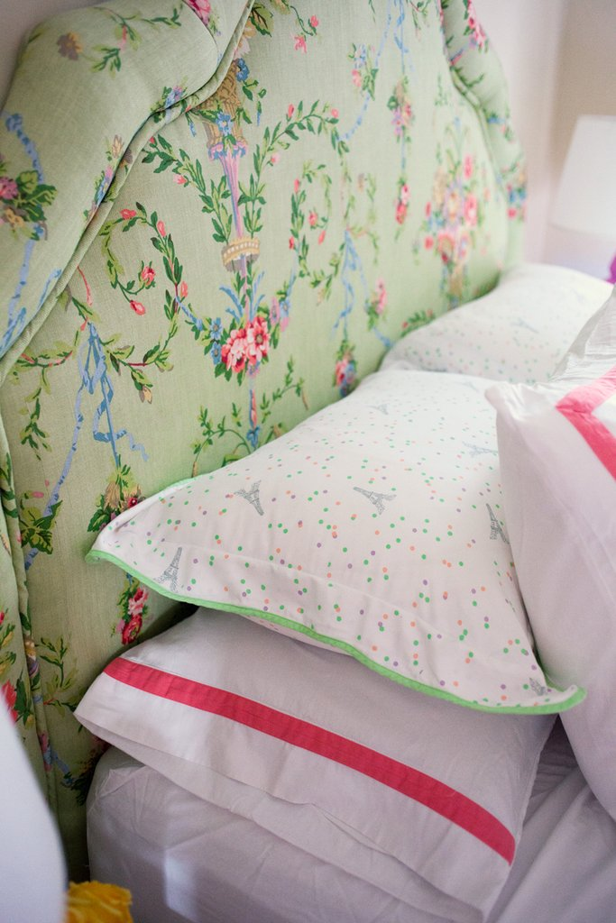 Everygirl Home Tour 18 - O decor de uma das casas mais compartilhadas no Pinterest