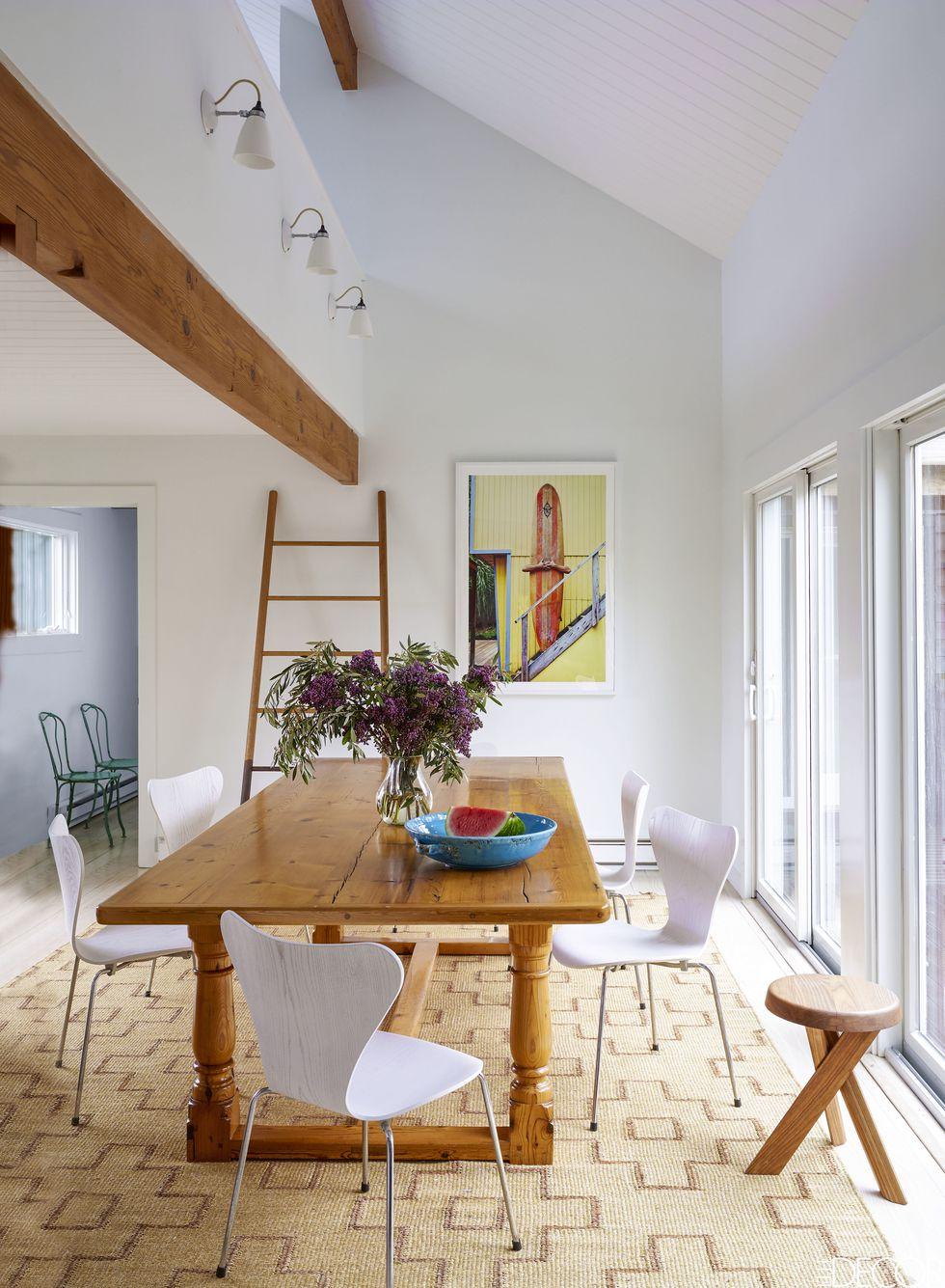 gallery 1474379780 melling03 - A casa em Martha's Vineyard da Meredith Melling, former Vogue, founder La Lingne and La Marque