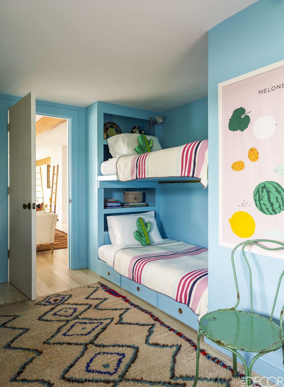 gallery 1474379905 melling07 - A casa em Martha's Vineyard da Meredith Melling, former Vogue, founder La Lingne and La Marque