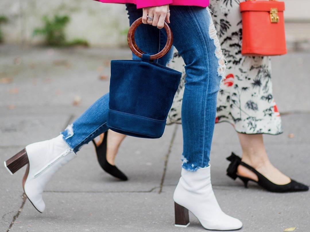 purse blog - Todas as mini bags que eu não consigo parar de querer