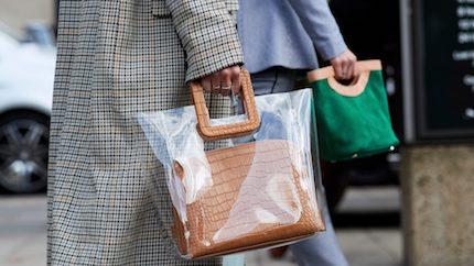 STAUD - Todas as mini bags que eu não consigo parar de querer