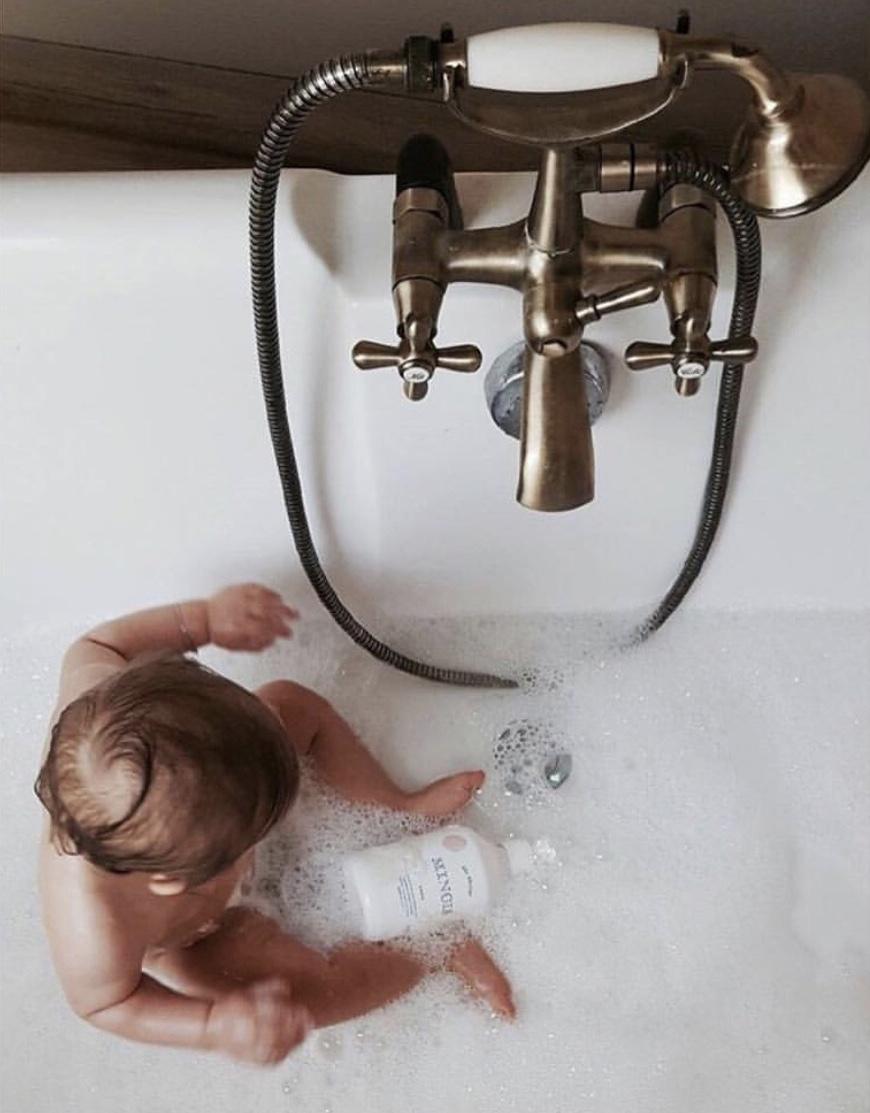 IMG 5345 - Pensamentos Sobre A Chegada De Um Novo Bebê Na Família