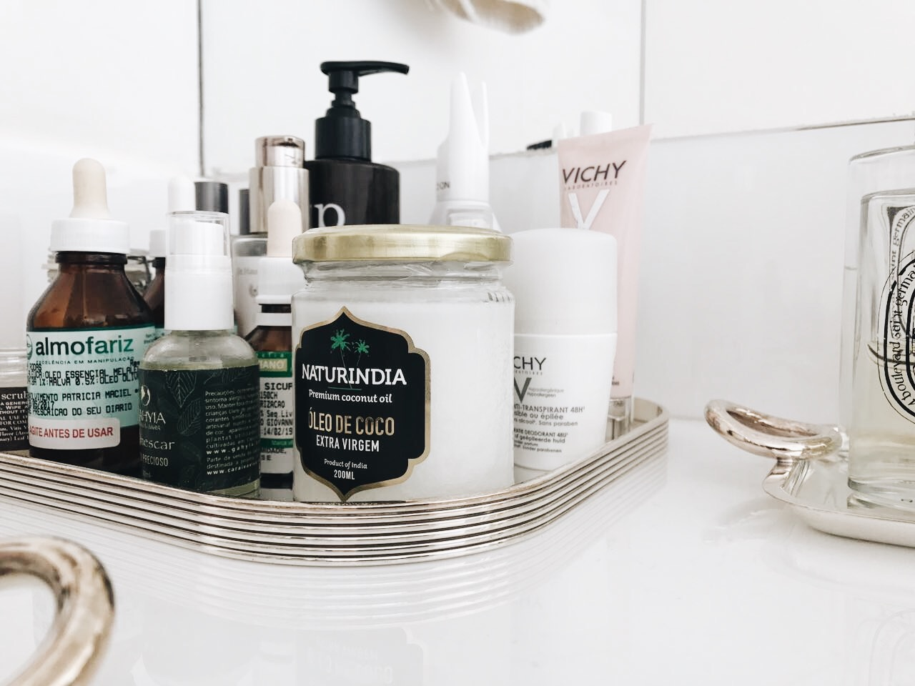 IMG 0751 - Top Shelf: A Beauty Routine da Helena Sicupira