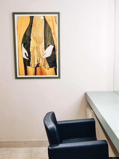 798DCE6B FD81 41AA 8672 74225D433F93 - A Gente Conversou Com os Sócios do Salão Mais Chic de São Paulo, o Studio Lorena