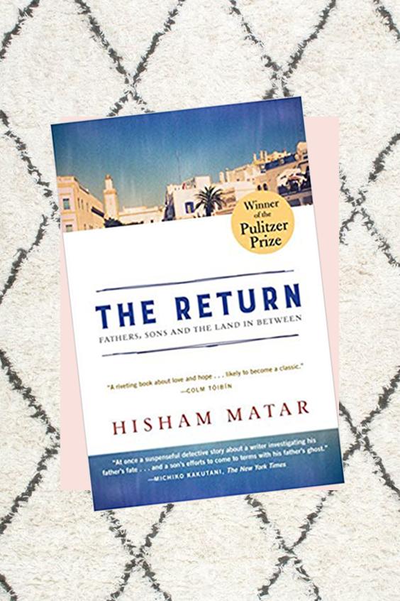 return - Summer Books by Obama: Uma Lista de Livros Inspiradora Sobre a África