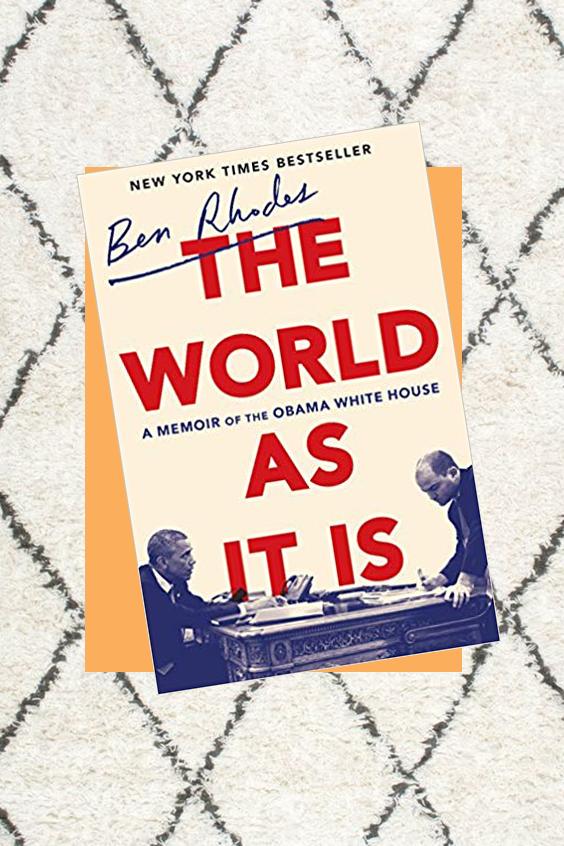 obama - Summer Books by Obama: Uma Lista de Livros Inspiradora Sobre a África