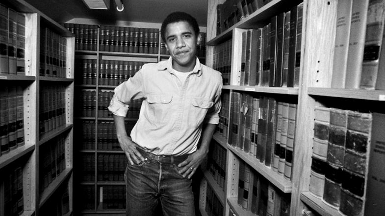 youngobama - Summer Books by Obama: Uma Lista de Livros Inspiradora Sobre a África