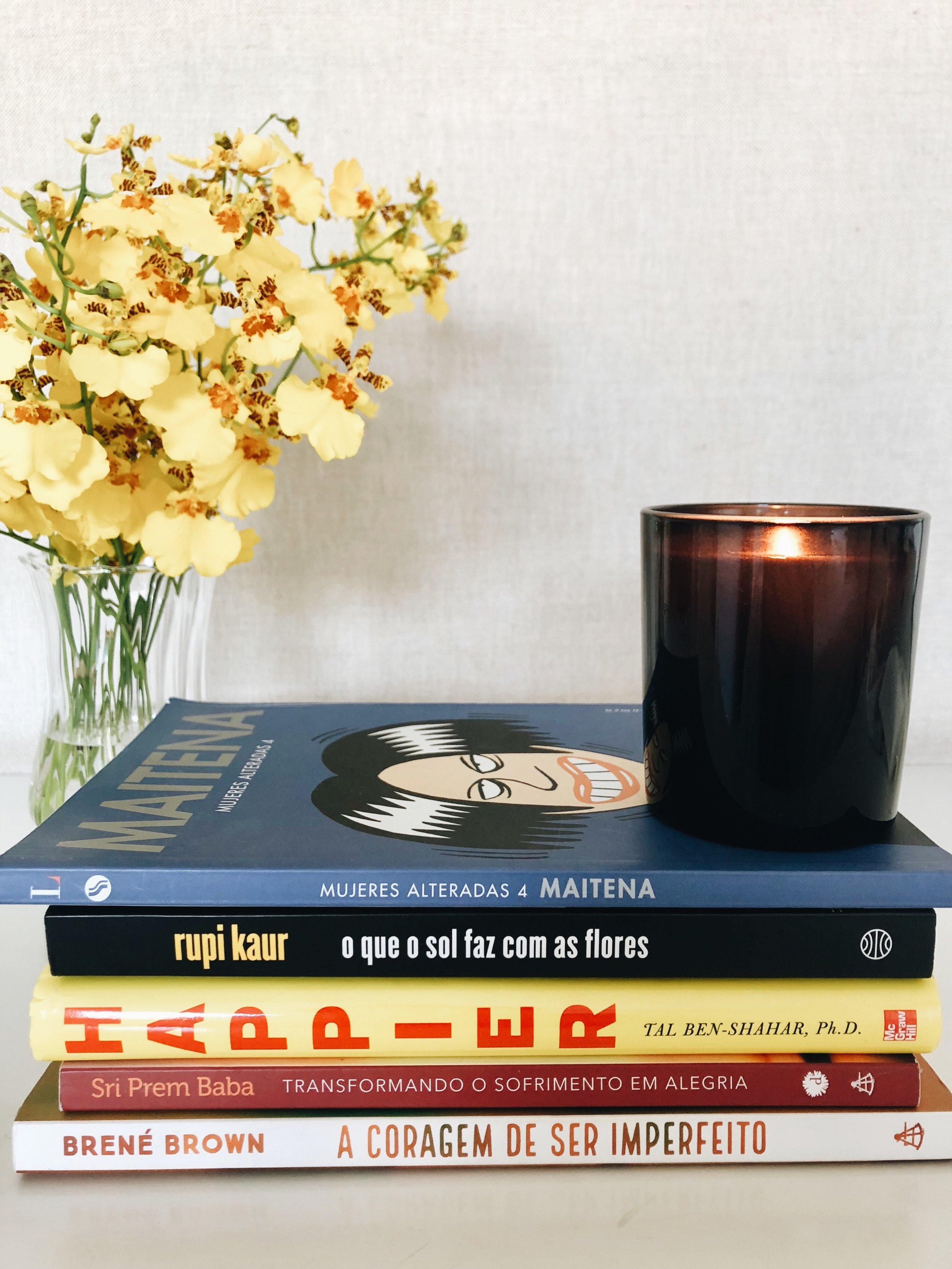 0752F2F3 585F 48CB BBDA 974FDC4F0563 - 5 Livros Sobre Auto-Conhecimento Que a Nossa Editora de Lifestyle Recomenda