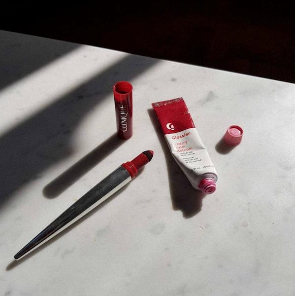 Screen+Shot+2018 07 19+at+12.05.12+PM - Ando Obcecada Por Esses Perfis de Beleza do Instagram