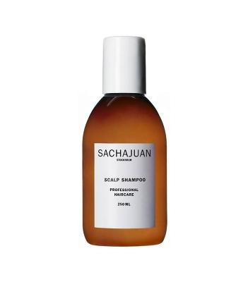best shampoos for dry scalp 245735 1515002037311 image.1200x0c - Os Melhores Shampoos Para Usar no Inverno e Aliviar o Couro Cabeludo