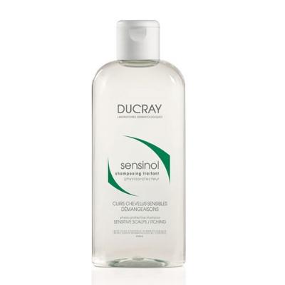 542091 - Os Melhores Shampoos Para Usar no Inverno e Aliviar o Couro Cabeludo