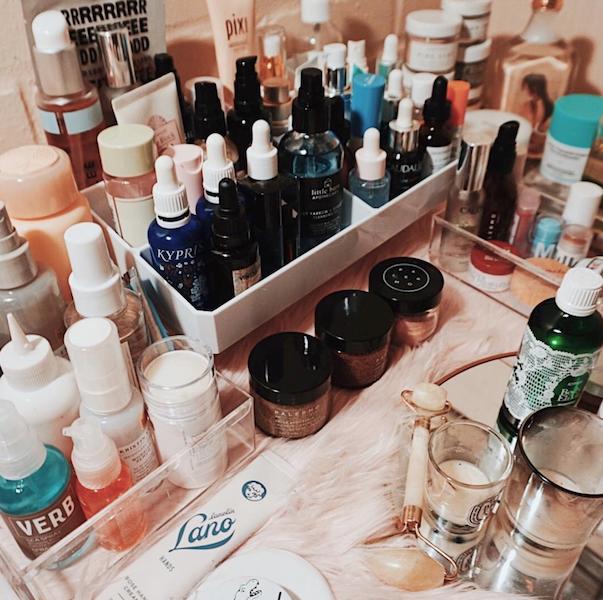 AGOODSKIN - Ando Obcecada Por Esses Perfis de Beleza do Instagram