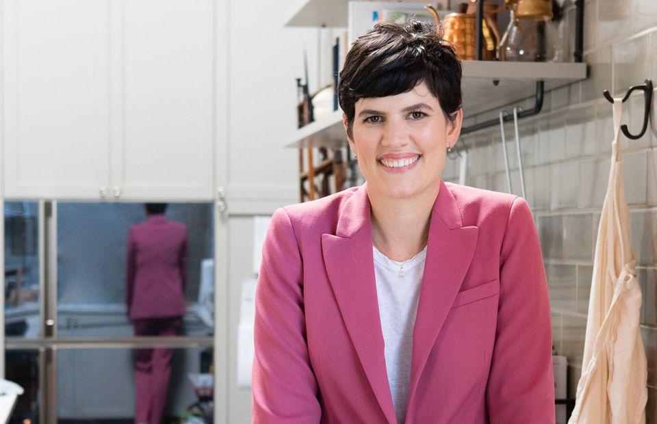 Interview Career Contessa Elise Loehnan 3 - Things We Loved This Week