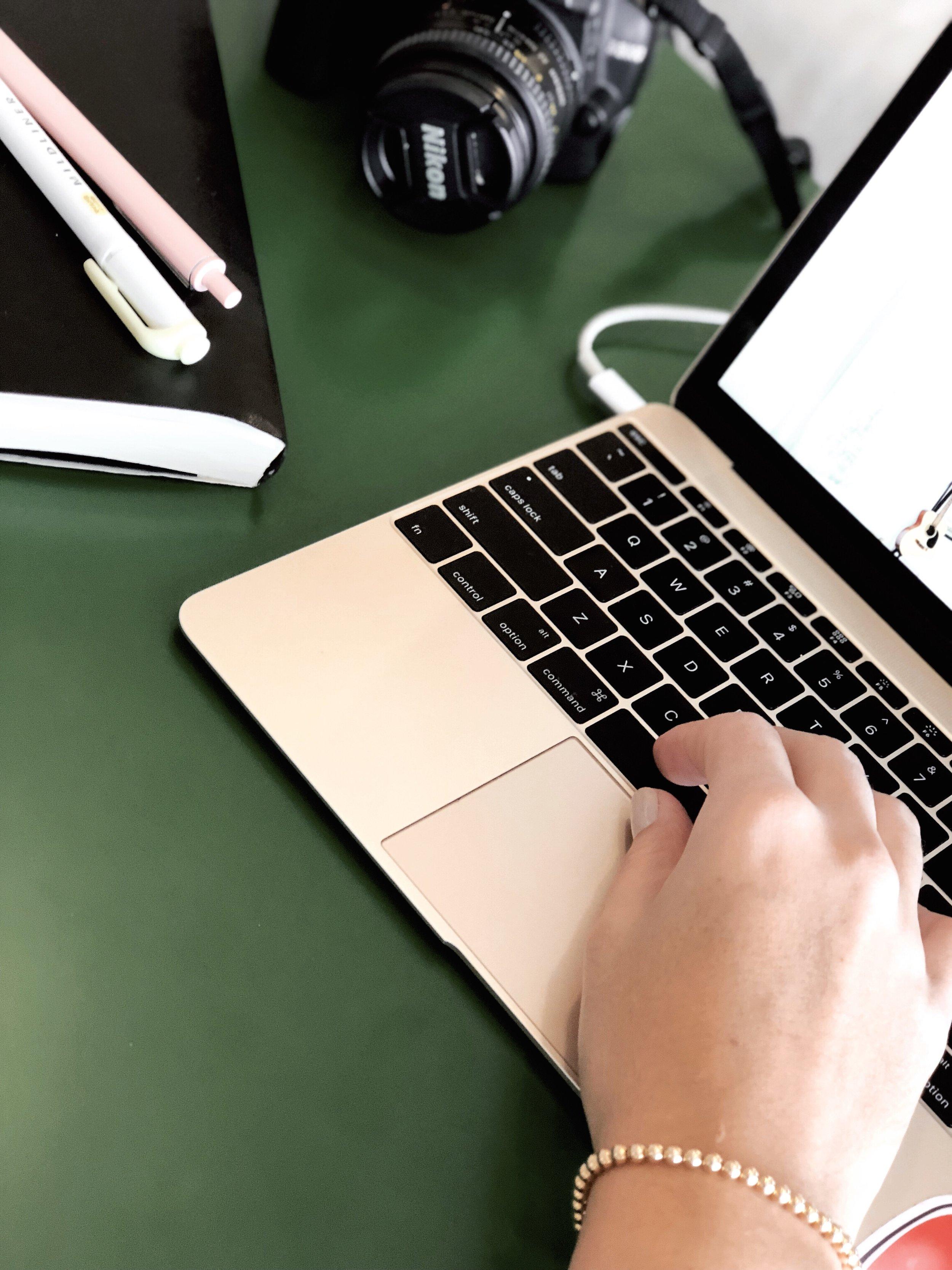 procrastinacao lolla - Os Apps Para Aumentar a Produtividade Que a Gente Ama