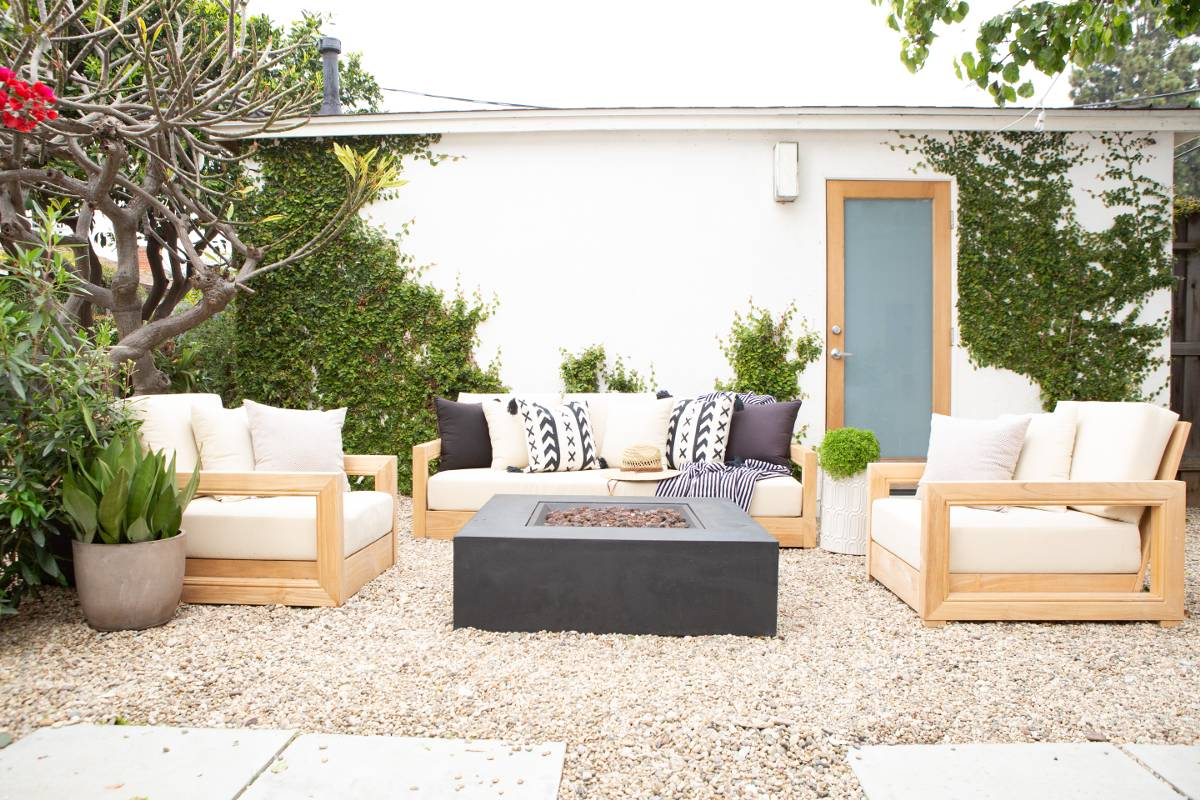 lo bosworth los angeles home 260537 1528989506325 image.1200x0c - A Casa da Lo Bosworth em LA