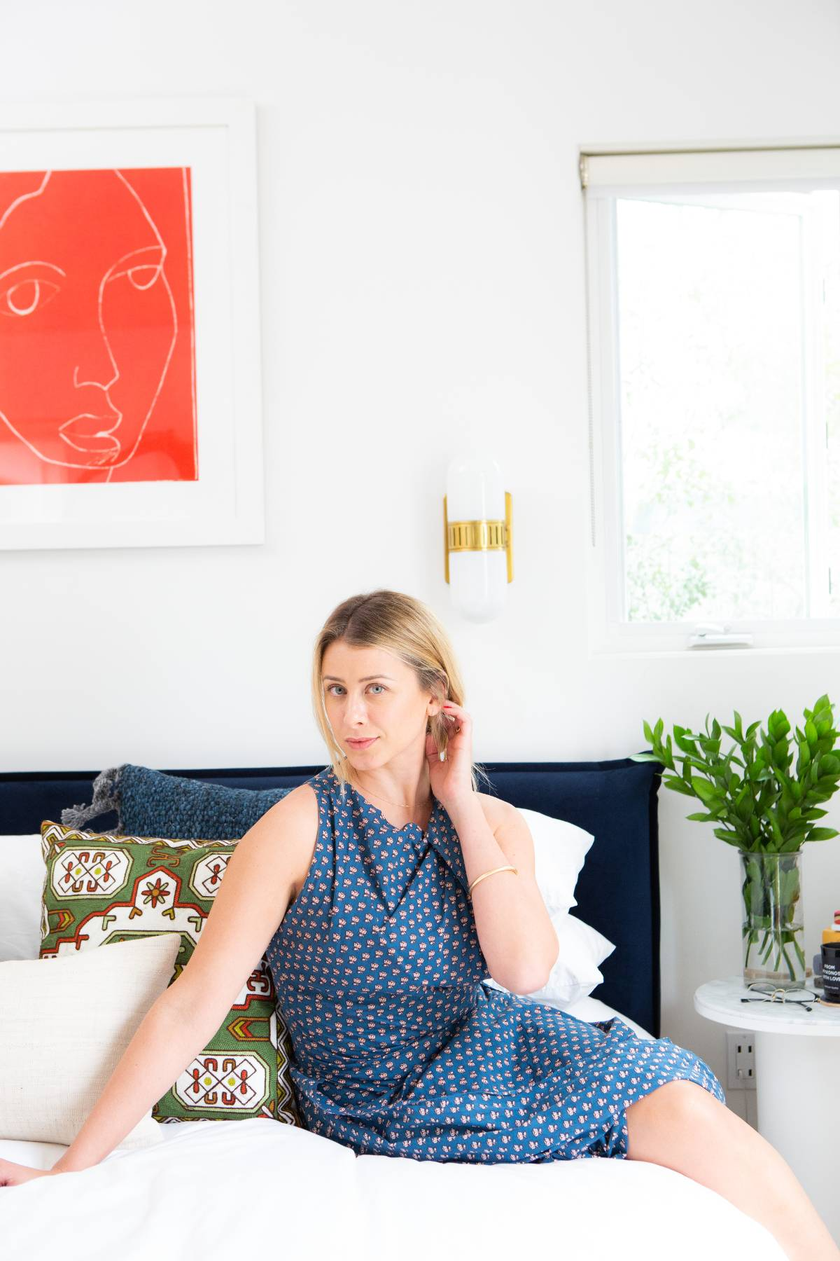 lo bosworth los angeles home 260537 1528989539027 image.1200x0c - A Casa da Lo Bosworth em LA