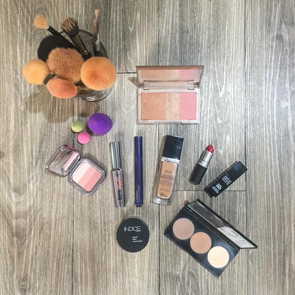 IMG 2780 - #SelfCareSunday | A Beauty Routine da Consultora de Imagem Rita Heroina
