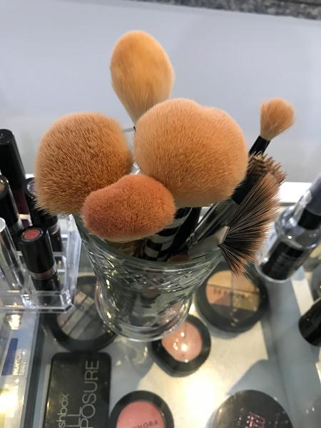 IMG 6225 - #SelfCareSunday | A Beauty Routine da Consultora de Imagem Rita Heroina