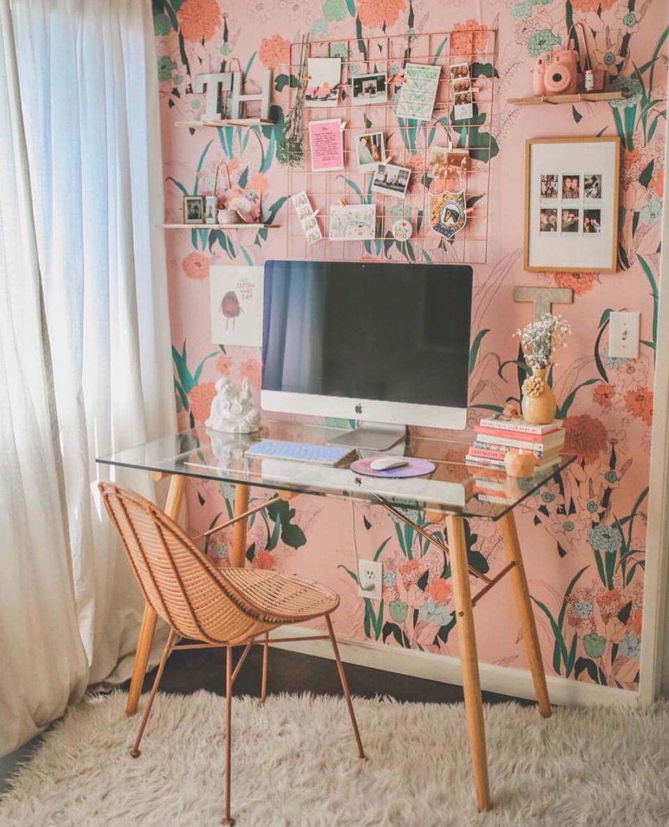 decor budget friendly lolla - 6 Idéias de Decor Budget Friendly