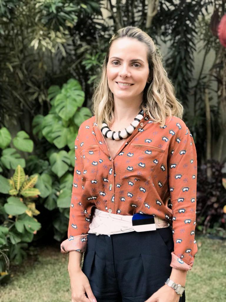 WhatsApp+Image+2018 09 06+at+20.47.18 - Interview: Carolina Fontana, Diretora Criativa do Estudio Íris e Co-founder da Casa 190