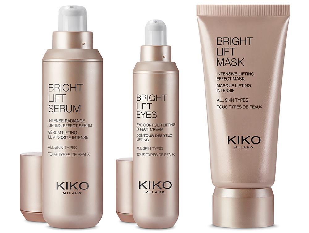 kiko begin with skin 1000 15 - A Wish List de Beleza da Beta Drable
