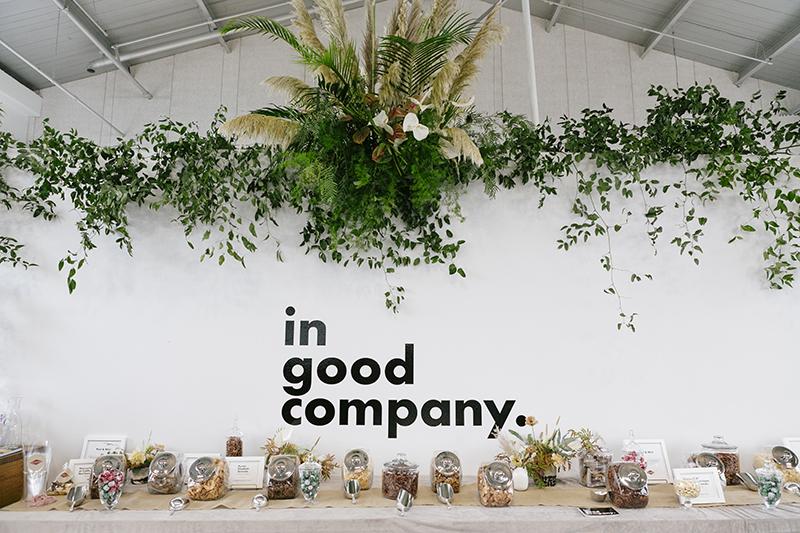 In-Good-Company-Nut-Bar.jpg