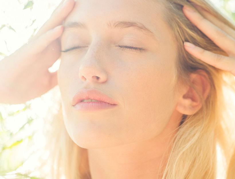 lolla hipertiroidismo - Minha rotina depois do hipotireoidismo