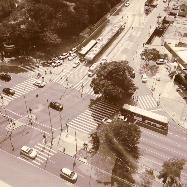 vista+carbono rua - Interview: Mona Sung, Editora de Arte da Editora Carbono