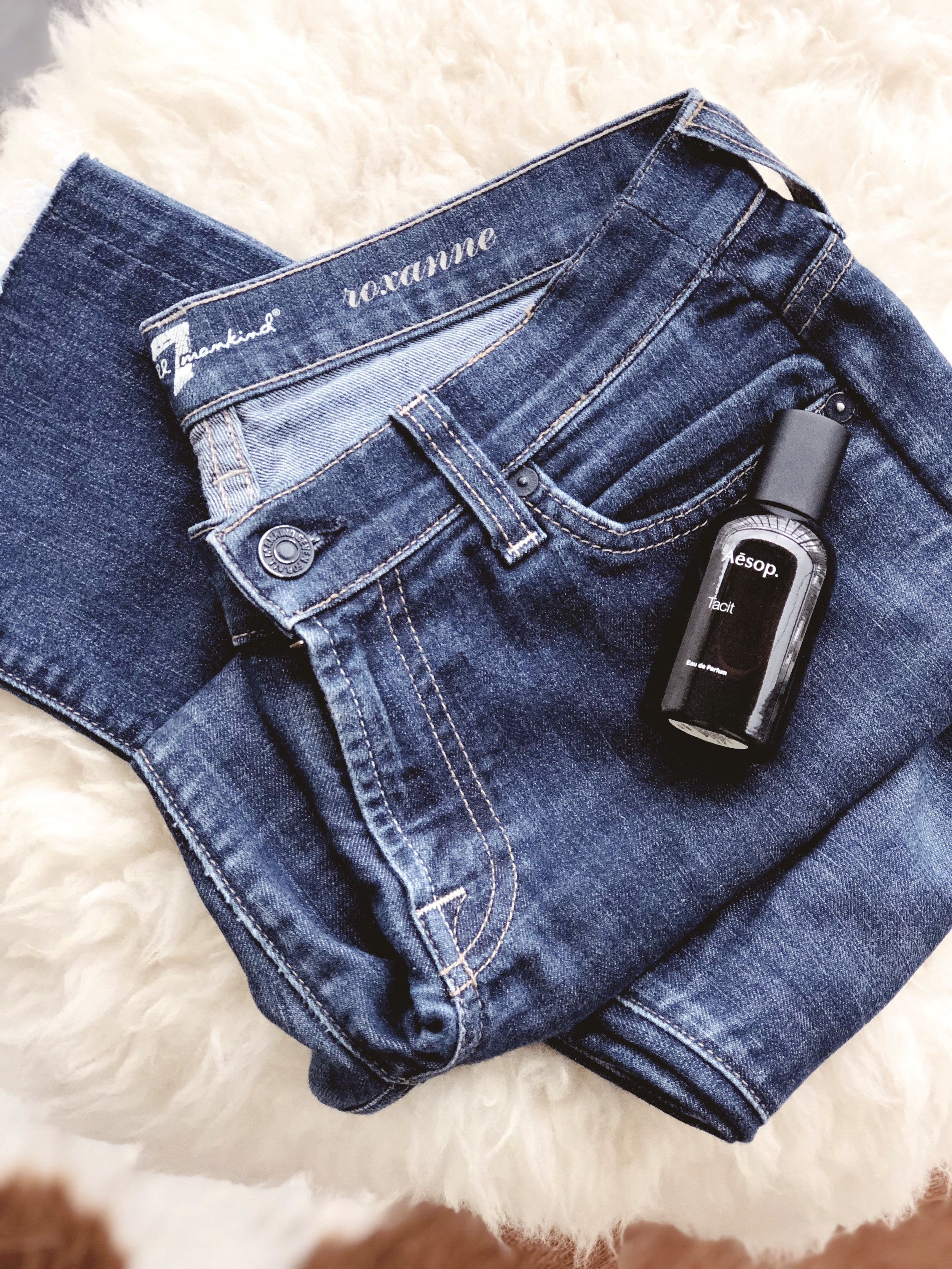 seven fashion we lolla 3 - EM BUSCA DE UM JEANS SIGNATURE STYLE