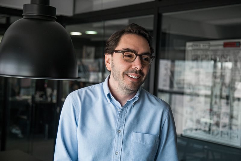 0 6 2 - Lolla entrevista: Thiago Costa Rego, Founder do T.Office, uma agência de marketing super cool