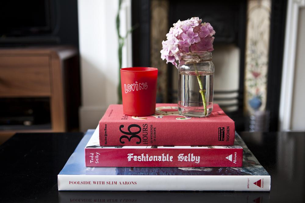 a lounge 6234 the frugality blog bella freud - As Velas Que a Gente Quer Agora