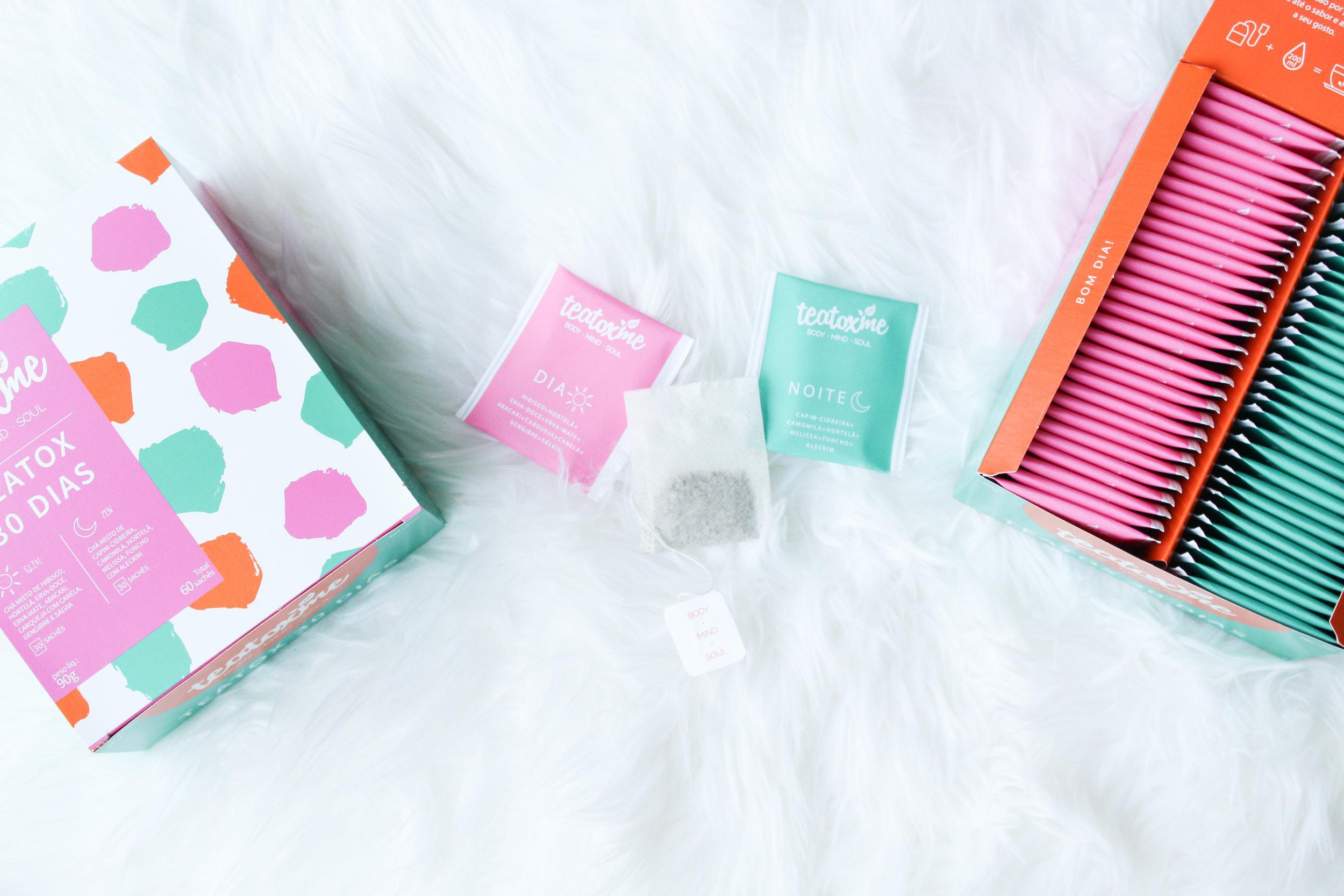 IMG 1074 - Interview: Luciana Valim, Founder TeatoxMe, um marca nova de chá detox