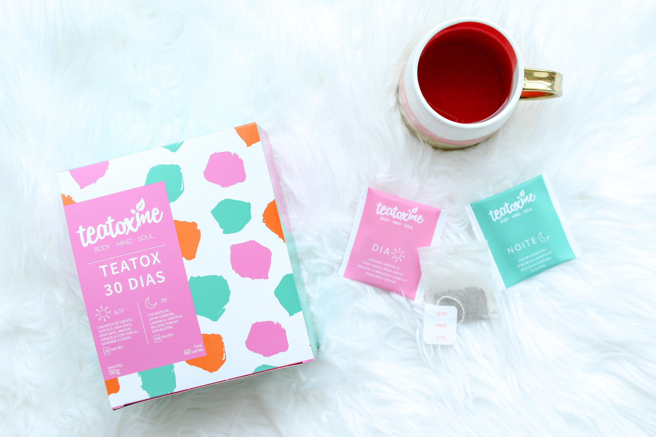 IMG 1082 - Interview: Luciana Valim, Founder TeatoxMe, um marca nova de chá detox