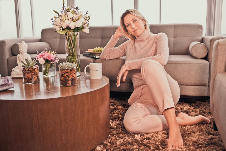 IMG 2378 - Interview: Luciana Valim, Founder TeatoxMe, um marca nova de chá detox