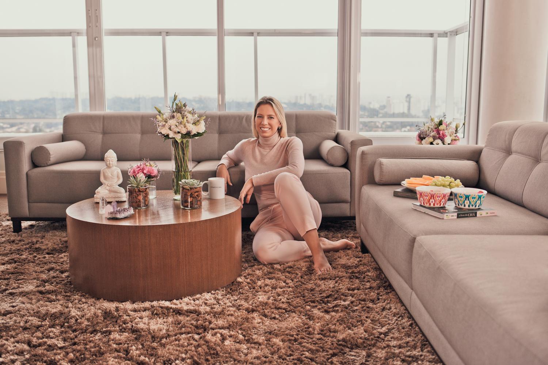 IMG 2395 - Interview: Luciana Valim, Founder TeatoxMe, um marca nova de chá detox