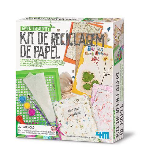 lolla gift guide natal kids - Kids Gift Guide: O guia de presentes de Natal do Lolla para os pequenos