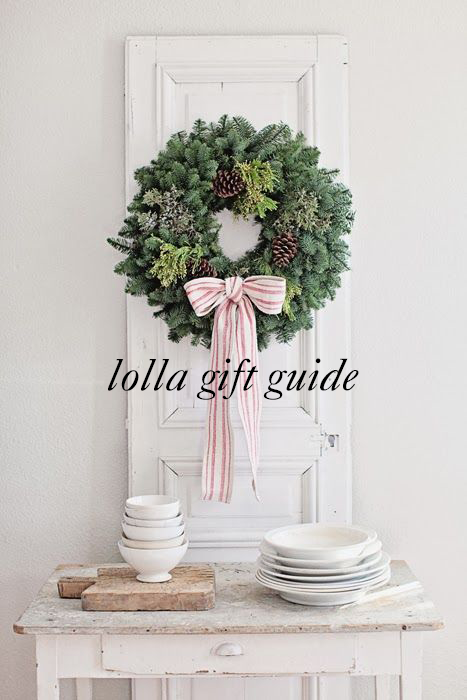 lolla gift guide - Kids Gift Guide: O guia de presentes de Natal do Lolla para os pequenos